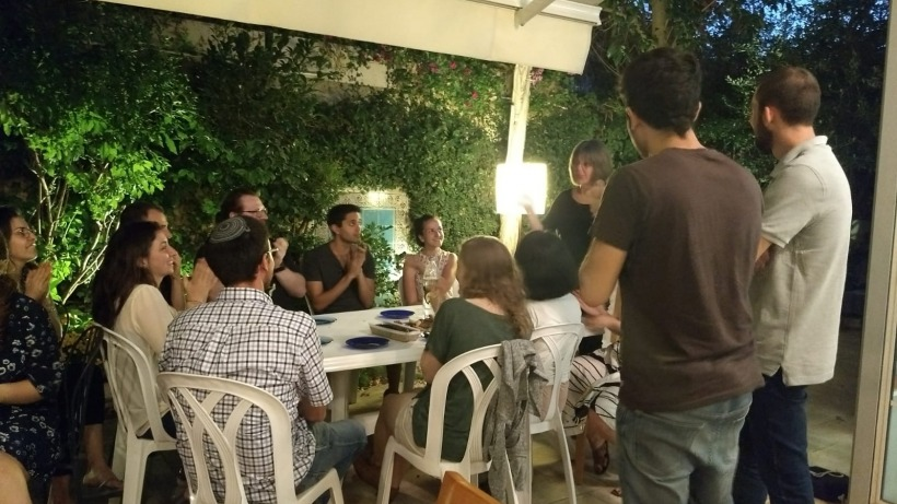 AMIRIM – Interdisciplinary Honors Program in the Humanities